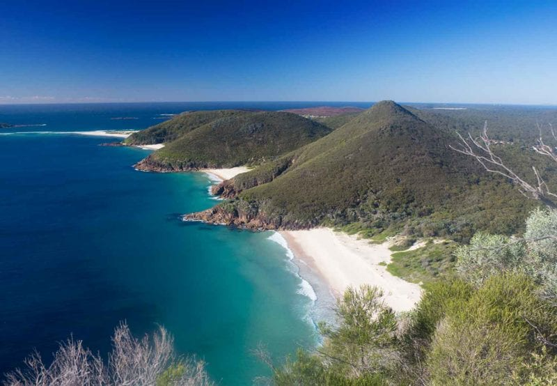 7 Fun Things to do in Port Stephens - Australia