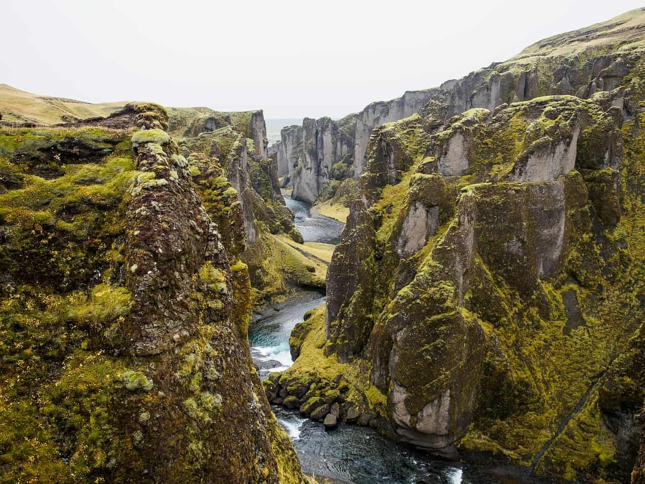 Þingvellir National Park - 15 Remarkable Things to see and Do in Iceland