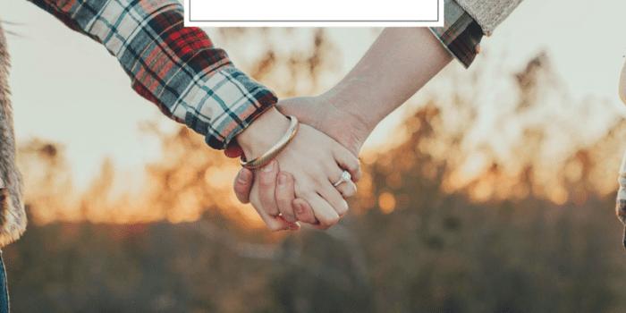 13 Badass Couple Bloggers of 2018