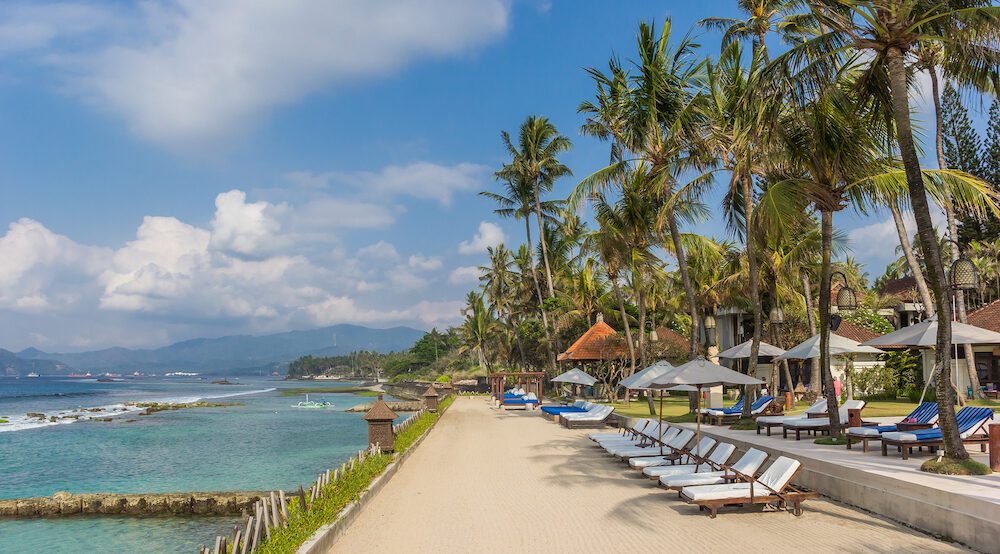 Must Read Where To Stay In Bali Comprehensive Guide For 2020