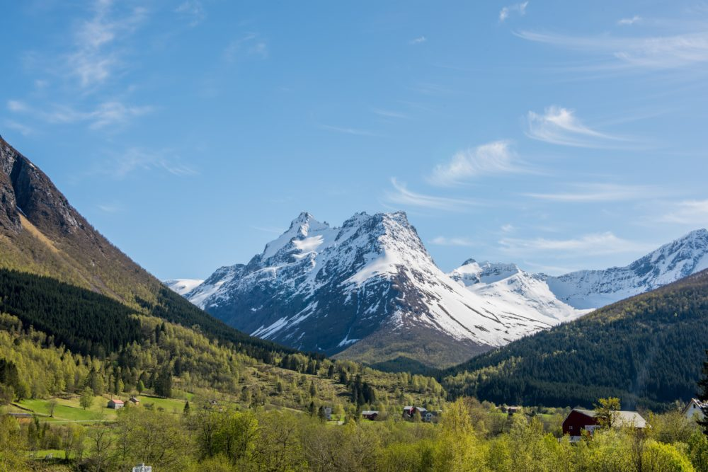Go Hiking Switzerland - - 10 of the Best things to do in Switzerland in the summer
