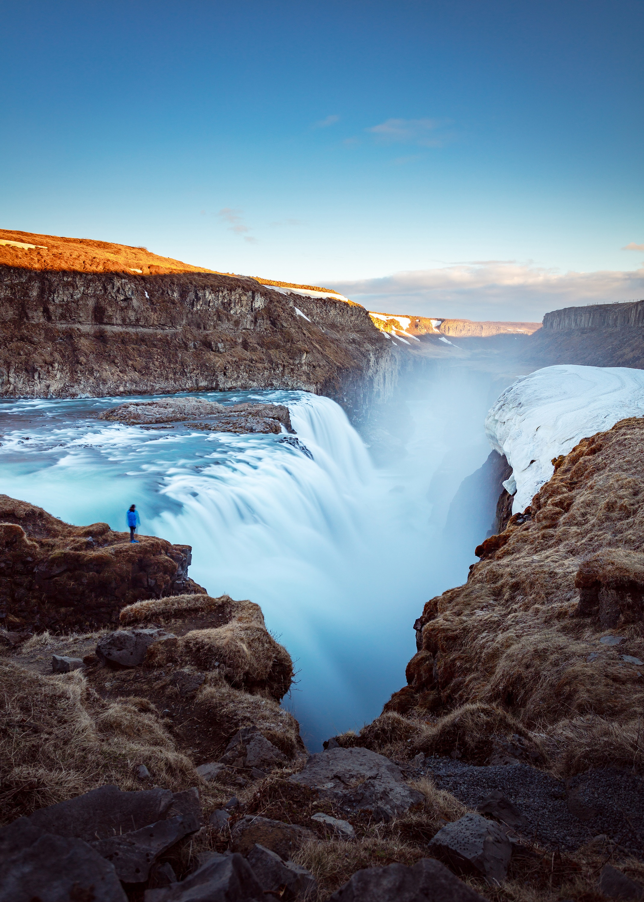 Golden Circle - 15 Remarkable Things to see and Do in Iceland