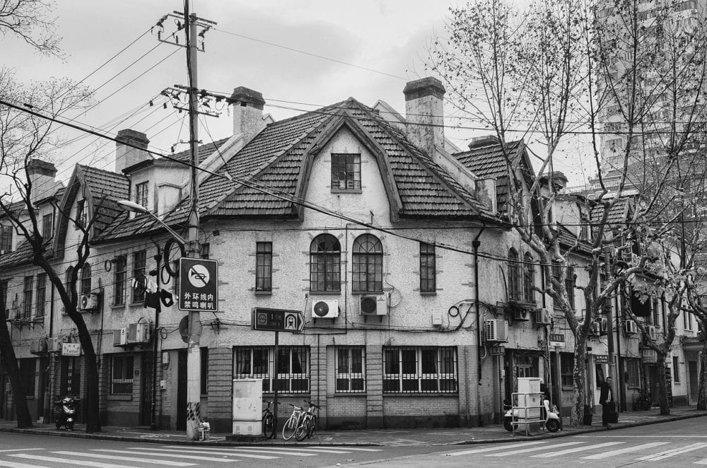 French Concession - 18 Sensational Things to Do in Shanghai - China Travel Guide