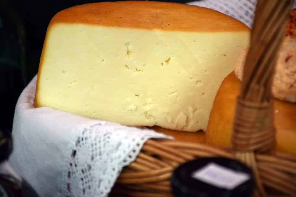 Croatian Food - 18 Impressive Things to do in Dubrovnik - Croatia Travel Guide
