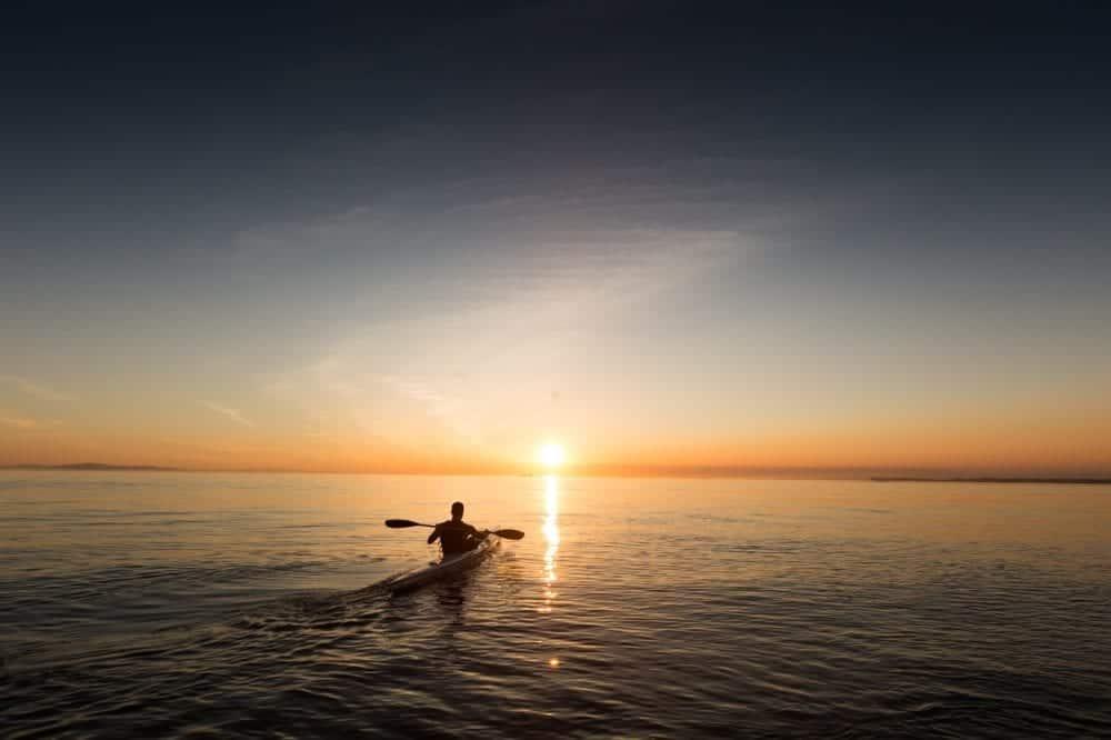 Sea Kayaking dubrovnik - 18 Impressive Things to do in Dubrovnik - Croatia Travel Guide
