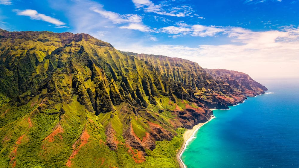 Must Read Comprehensive Guide On Where To Stay In Hawaii
