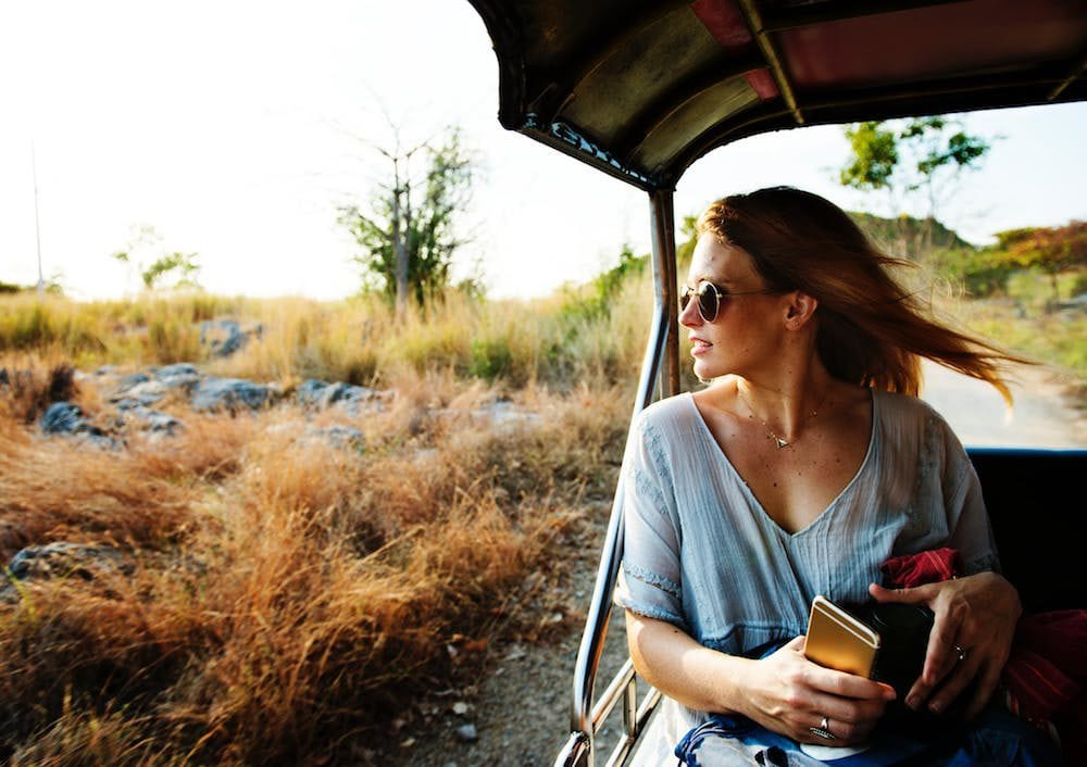 Image result for skin care during travelling,nari