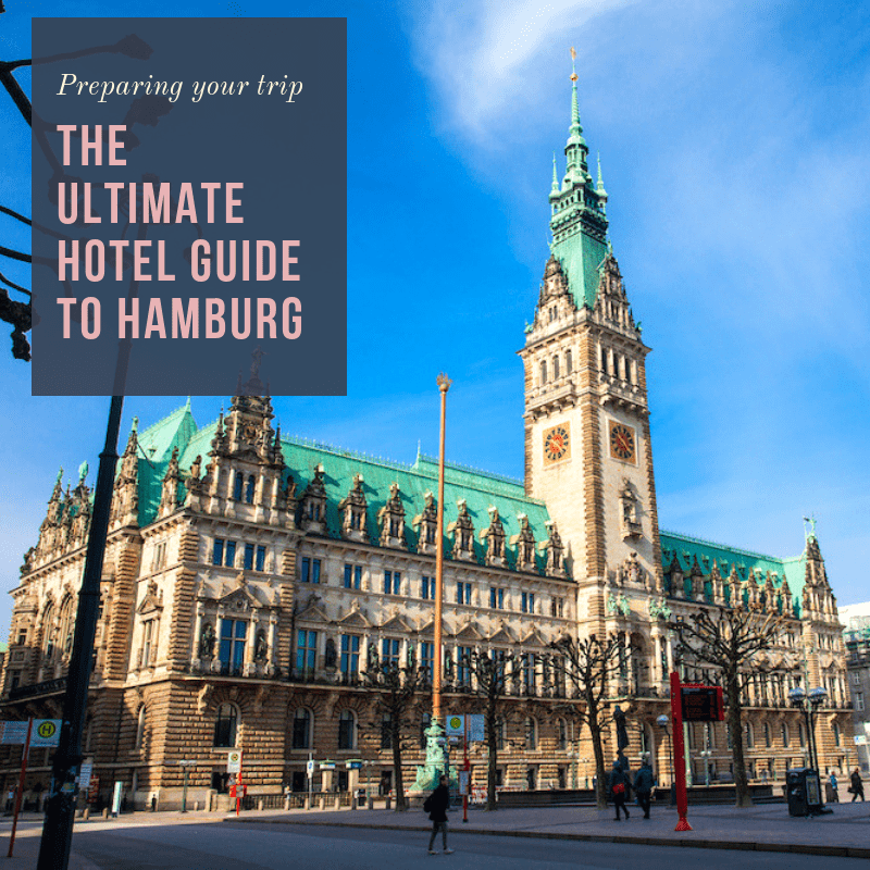 Must Read Where To Stay In Hamburg Comprehensive Guide For 2020