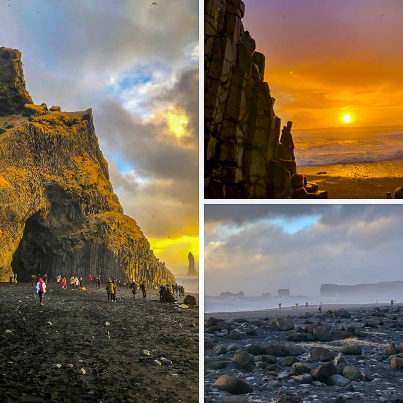 Is a Tour to Iceland's South Coast worth it?