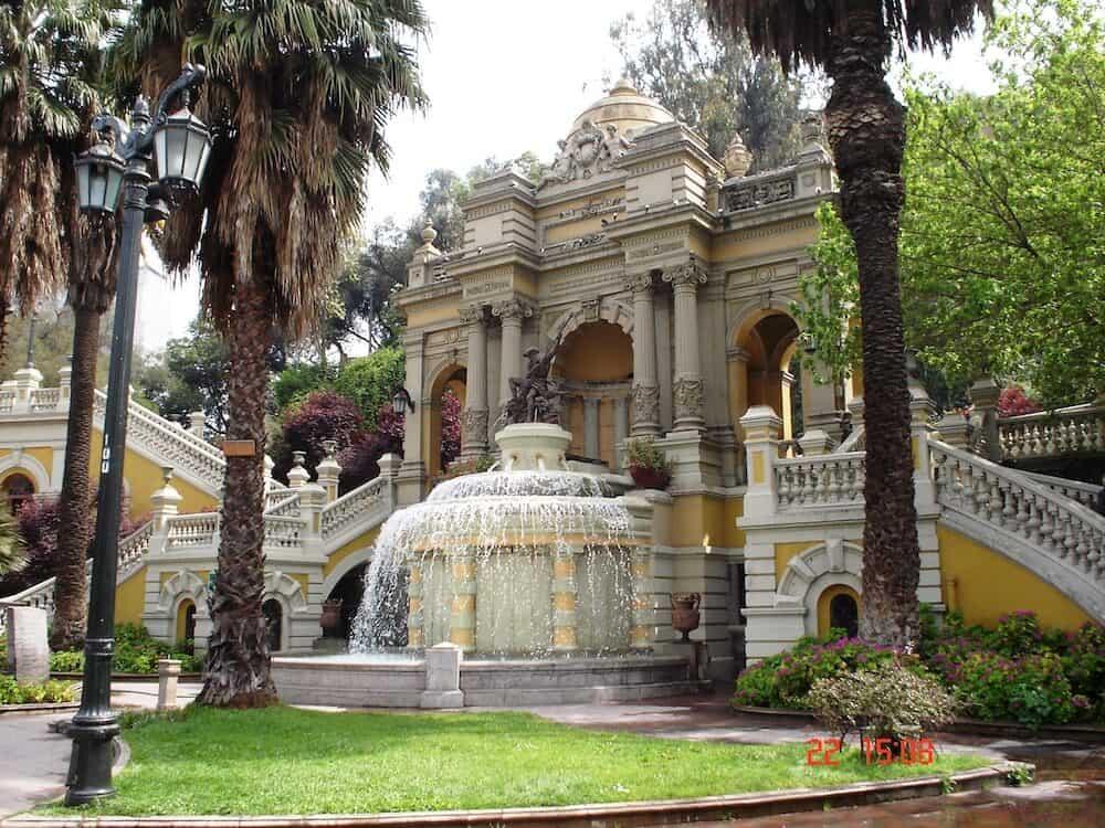 argentina art artists buenos aires buildings colors latin open air south america street tenement vendor