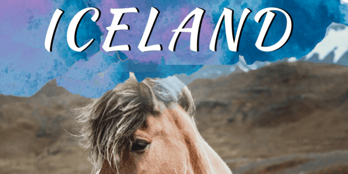 Luxury Travel Guide to Iceland