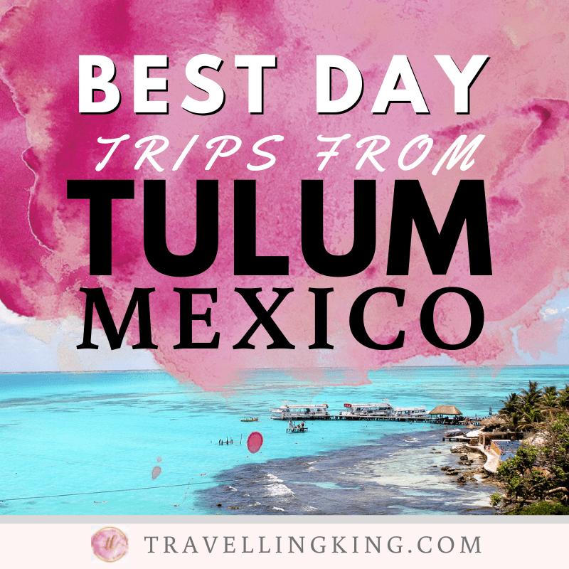 Cancún Mexico Yucatán Peninsula Quintana Roo Mexican Trvel Advertisement Poster